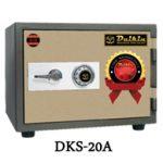Daikin DKS-20A