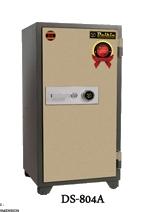 Brankas Daikin DKS-804A Alarm