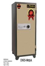 Brankas Daikin DKS-805A Alarm