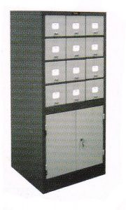 EL-4412