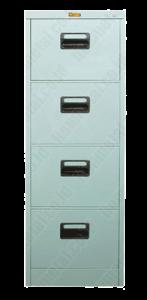 Filling Cabinet Lion L 44 E