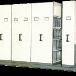Mobile File Lion