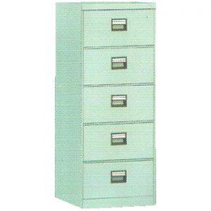 card-cabinet-alba-type-cc-5