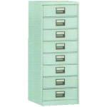 Card Cabinet Alba CC-8