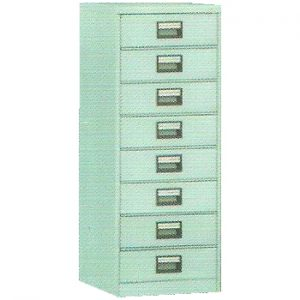 card-cabinet-alba-type-cc-8