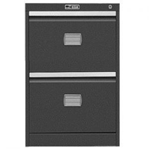 filling cabinet 2 laci type FC-102