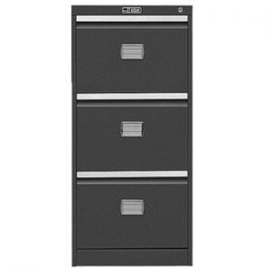 filling cabinet 3 laci type FC-103
