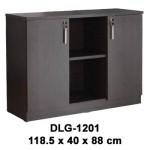 Gradenza Expo DLG-1201
