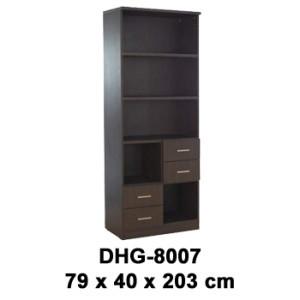 Gradenza Expo DHG-8007