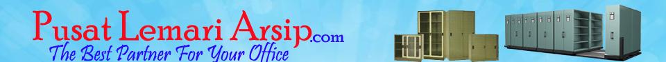 Pusatlemariarsip.com