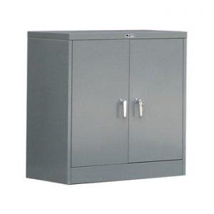 lemari arsip alba sc-202