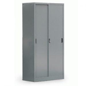 lemari arsip alba sd-203