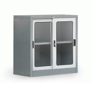 lemari arsip alba sdg-207