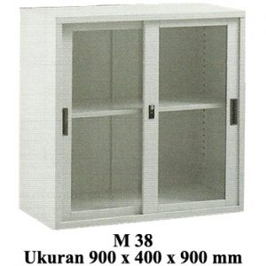 lemari-arsip-modera-m-38