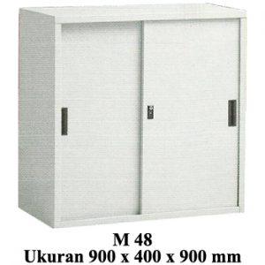lemari-arsip-modera-m-48