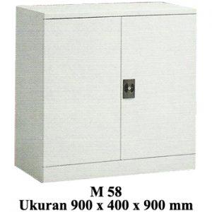 lemari-arsip-modera-m-58
