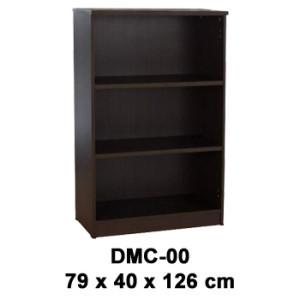 Lemari Arsip Expo DMC-00