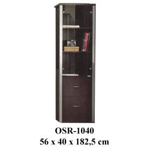 Lemari Arsip Orbitrend OSR-1040