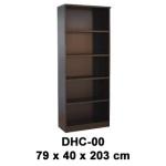 Lemari Arsip Expo DHC-00