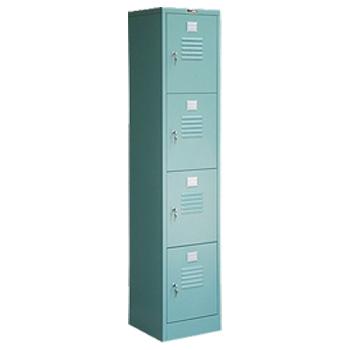 locker 4 pintu alba type lc-504