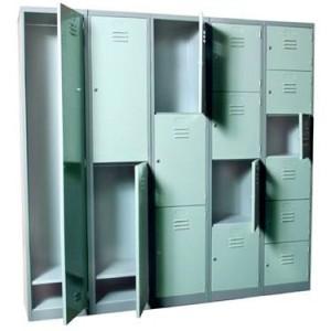 locker-lion-300x300