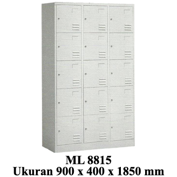 locker-modera-ml-8815