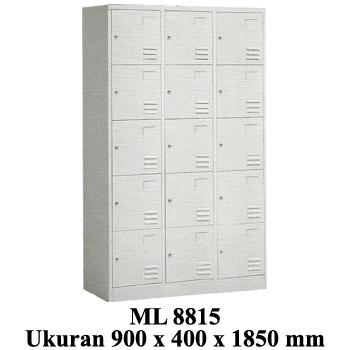 locker-modera-ml-8815
