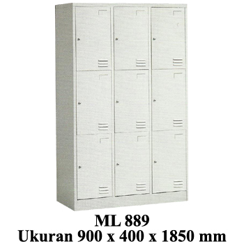 locker-modera-ml-889