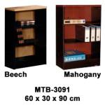 Lemari Arsip Expo MTB-3091