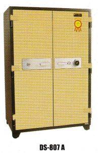 Brankas-daichiban-ds-807a