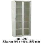 lemari-arsip-modera-mh-388-300x300-150x150