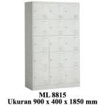 locker-modera-ml-8815-300x300-150x150