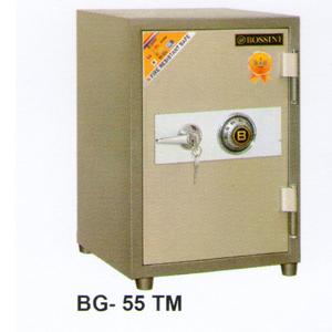 Brankas-Bossini-BG-55-TM