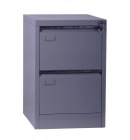 Jual-Filling-Cabinet-VIP-V-302-270x300