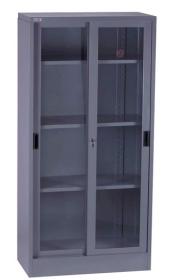 Lemari-Arsip-Kaca-VIP-602-185x300