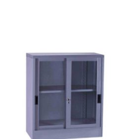 lemari-arsip-pintu-kaca-sliding-12-tinggi-vip-v601-257x300