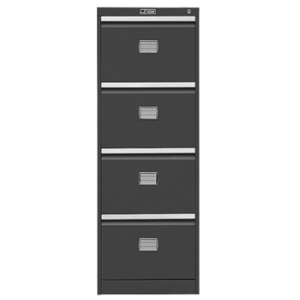 filling-cabinet-4-laci-FC-104-300x300
