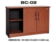 VIP BC-02