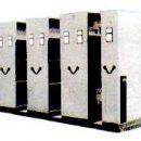 Mobile File MFB-8 BS22 (40 co