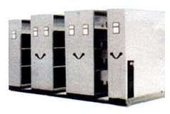 mobile File Brother MFB-6 BS22 (30 Comp)