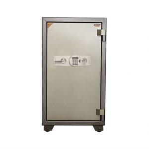 Brankas Eagle Safes Egda 902