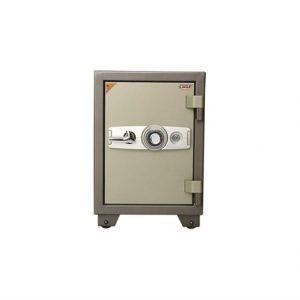 Brankas Eagle Safes Egma 802