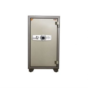 Brankas Eagle Safes Egma 901