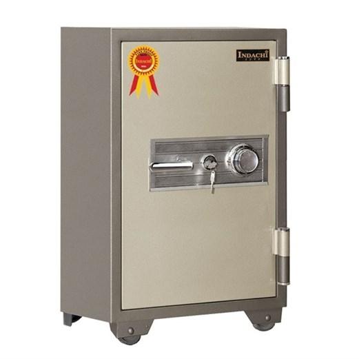 jual-brankas-indachi-d-802-a-murah
