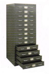 jual-lemari -card- index-elite-el-4413-murah