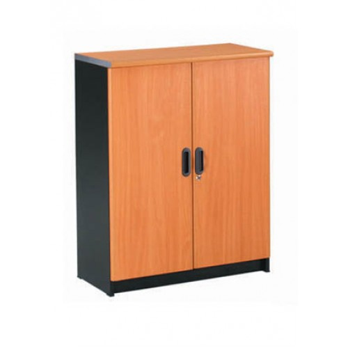 Lemari kayu Indachi DBC 889
