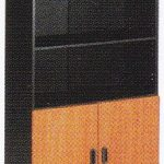 Leamri Arsip kayu Indachi DBC 880