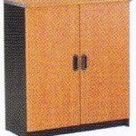 Leamri Arsip kayu Indachi DBC 889