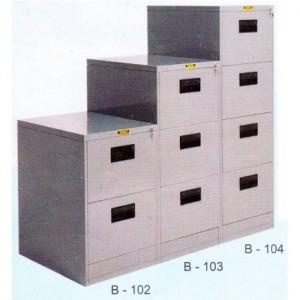b-102-103-104-300x300-300x300 (1)