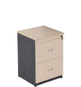 filing-cabinet-donati-2-laci-dof-32-z